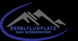 Segelflugplatz Bad Wörishofen